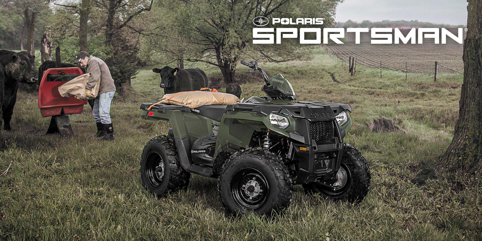 Polaris Germany-Polaris Germany